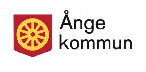 Ange+kommun