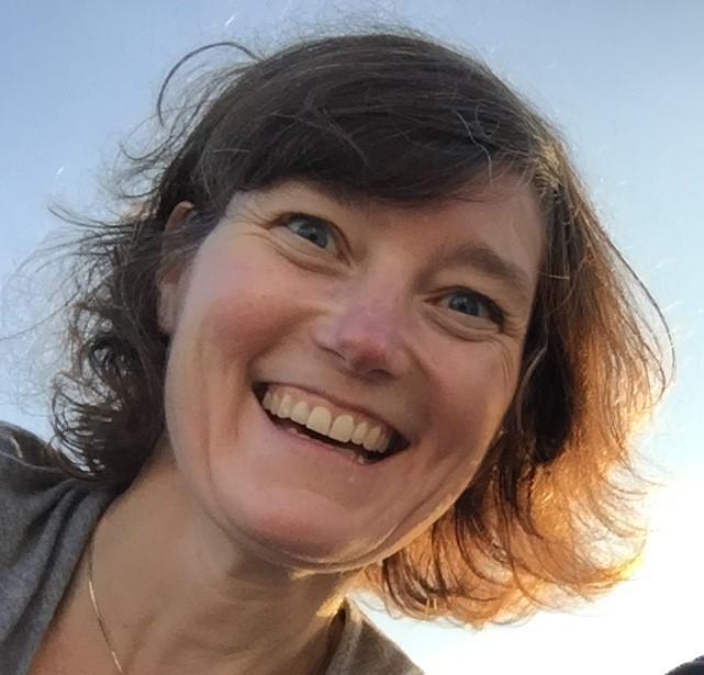 Erika Larsson Karinaho
